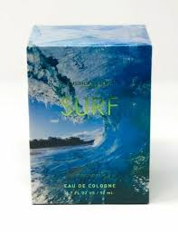 <b>American Eagle</b> Outfitters <b>Surf</b> Cologne 1.7 FL Oz Discontinued for ...