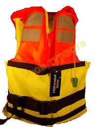 Купить сейчас - <b>Спасательный жилет</b> WD-J03 <b>размер XL</b>: 624 грн ...