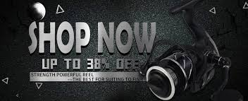 <b>REELSKING</b> Official Store - Amazing prodcuts with exclusive ...