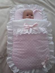 135 Best babies images | Baby sewing, Clothes for <b>girls</b>, Baby knitting