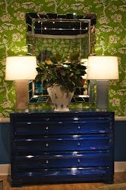 on trend lacquer furniture amy howard paints black lacquer furniture paint