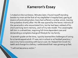 common application essay examples   Template How to get Taller