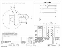 5 hp electric motor wiring diagram wiring diagram 5hp leeson motor ireleast info leeson motor capacitor wiring leeson auto wiring diagram schematic