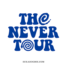 The Never Tour