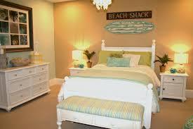 beach theme bedroom furniture affordable beach theme bedroom sets bedroom furniture beach
