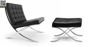 <b>Интерьерные</b> кресла, <b>стулья</b>, табуреты; Купить модный <b>стул</b> в ...