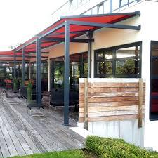 patio umbrella aluminum canvas maxisocoar abritez