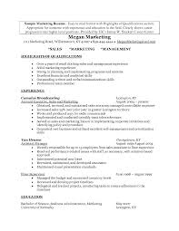 cover letter examples for preschool teacher assistant how to write a resume cover letter for preschool teacher sample how to write a resume cover letter for preschool teacher sample