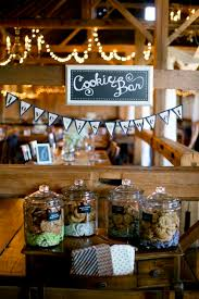 1000 ideas about barn party decorations on pinterest barn parties wedding rehearsal dinners and rustic wedding tables brilliant 12 elegant rustic