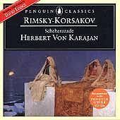 <b>Rimsky</b>-<b>Korsakov</b>: Schereazade (CD, Mar-1999, London) for sale ...