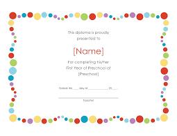 templates graduation certificate template pdf graduation graduation certificate template pdf
