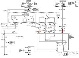 wiring diagram for astro van wiring diagram and schematic 1999 gmc safari wiring diagram diagrams and schematics 1997 chevrolet van g1500 air conditioning