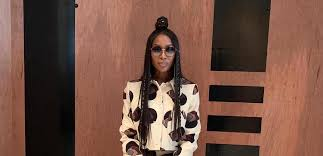 These 2 <b>Nigerian Designers</b> Have The Naomi Campbell Seal Of ...