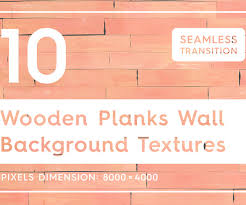 10 Wooden Planks Wall Backgrounds | Resources - ArtStation