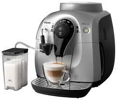 <b>Кофемашина Philips</b> HD8654 2100 <b>Series</b> — купить по выгодной ...