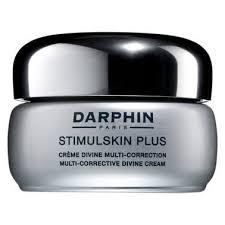 <b>Stimulskin Plus Divine</b> Cream - <b>Darphin</b>   MECCA