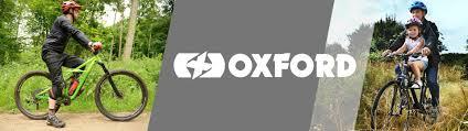 <b>Oxford</b> / <b>Крюки</b> для хранения