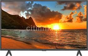 Купить LED телевизор <b>TCL LED40D3000</b> FULL HD в интернет ...