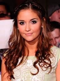 Jacqueline Jossa is excited about her new house - Jacqueline-Jossa