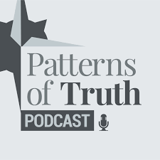 Patterns of Truth Podcast
