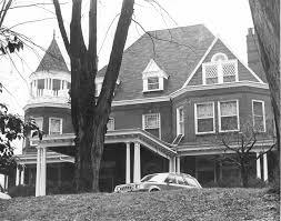 barringer house national register nomination barringer house charlottesville