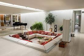 tips to arranging bedroom furniture arranging bedroom furniture