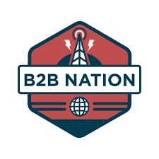 B2B Nation