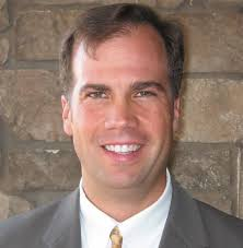 Reverse Mortgage Specialist Robert Jones. About Robert Jones. Offering Reverse Mortgages for Over 25 Years - reverse_mortgage_specialist_robert_jones