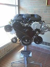 chrysler sohc v6 engine chrysler 3 5 sohc front 2 jpg