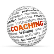 http://galateapsicologia.net/coaching/