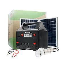 <b>China</b> DC to AC solar <b>kits solar power</b> system from Shenzhen ...