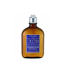 DIOR '<b>Dior Homme</b>' <b>Deodorant</b> 150ml   Debenhams
