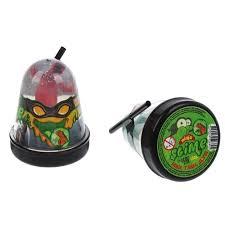 """<b>Слайм</b> """"<b>Slime</b> Ninja. Затерянный <b>мир</b>"""", ящерица, 130 г – купить по ..."""