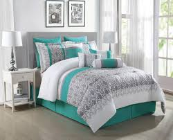 Teal Bedroom Decorating Home Decorating Ideas Home Decorating Ideas Thearmchairs