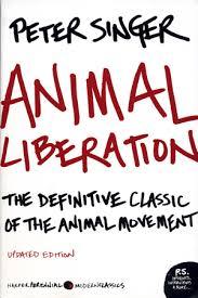 peter singer animal liberation essay  www gxart orgthe philosopher s beard does peter singer s utilitarian does peter singer s utilitarian argument for