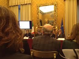 Organizzazione Della Camera Dei Deputati : Camera dei deputati relazione di progetto programma il futuro