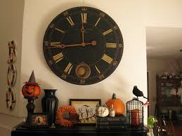 exterior large size beautiful halloween home decoration for hall kitchen bedroom color ideas home child friendly halloween lighting inmyinterior outdoor