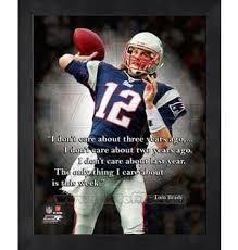 Tom Brady Funny on Pinterest | Tom Brady, Fantasy Football Funny ... via Relatably.com