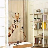 Customized Blinds Australia | New Featured Customized Blinds at ...