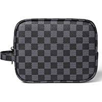 Amazon Best Sellers: Best <b>Cosmetic Bags</b>