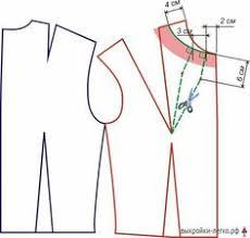 Лучших изображений доски «Ш серое <b>платье</b>»: 48 | Dress ...