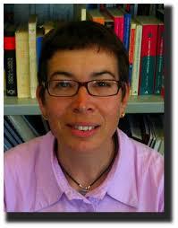 María Machucaes profesora Agregada de Lengua Española en el Departamento de Filología Española de la Universidad Autónoma de Barcelona donde se doctoró en ... - MariaMachuca