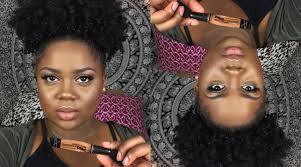l a hd pro concealer can you use it as a foundation makeup tutorial
