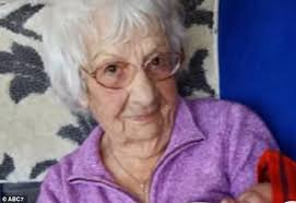 DirecTV charges a <b>102</b>-year-old California woman an early ...