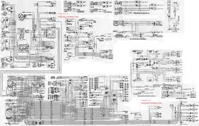 c wiring diagram wiring diagram 1969 corvette the wiring diagram 1970 c3 corvette fuse box 1970 wiring diagrams for