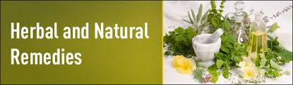 <b>Herbal remedies</b> for psoriasis and psoriatic arthritis | National ...