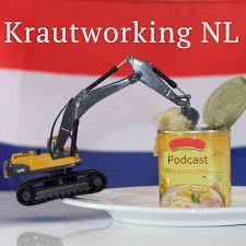 Krautworking NL