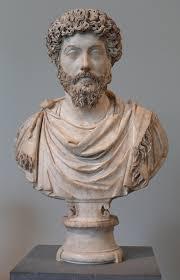 Марк Аврелий — Википедия