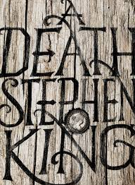 stephen king the new yorker a death