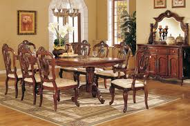 ashley furniture kitchen tables: ashley  amazing ashley furniture dining room sets design feats stands free dining set and contemporary wall picture